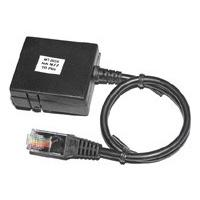 Nokia BB5 N77 10pin MT Box Cable -