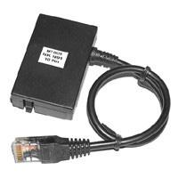 Cable Nokia BB5 N91 10pines MT Box -