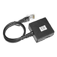 Cable Nokia BB5 N93 10pines MT Box -