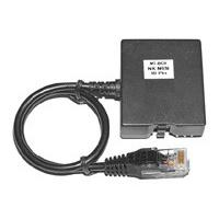 Nokia BB5 N93i 10pin MT Box Cable -