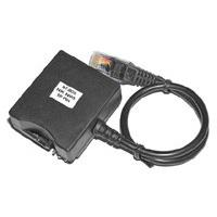 Cable Nokia BB5 N95 10pines MT Box -