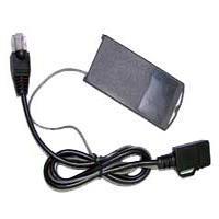 Cable Nokia DCT3 3210 UFS -