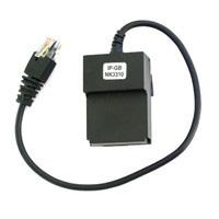 Cable Nokia DCT3 3310 / 3315 / 3330 / 3350 / 3390 / 3410 / 5510 UFS -