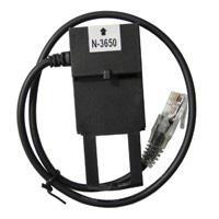 Cable Nokia DCT4 3650 / 3660 UFS -