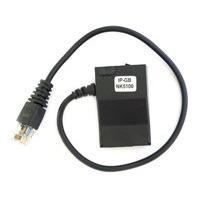 Nokia DCT4 5100 UFS Cable -