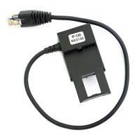Nokia DCT4 5140 UFS Cable -