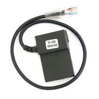 Nokia DCT4 6100 / 3100 / 3120 UFS Cable -