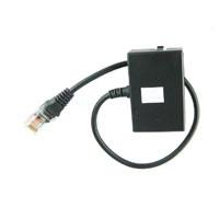 Nokia CDMA 6225 / 3205 / 6585 UFS Cable -