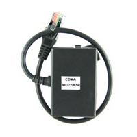 Cable Nokia CDMA 6235 / 6268 UFS -