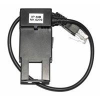 Cable Nokia DCT4 6270 UFS -