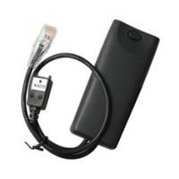 Cable Nokia DCT4 6310 / 6310i UFS -