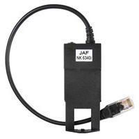 Cable Nokia CDMA 6340 / 6340i / 6105 UFS -