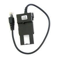 Nokia DCT4 6800 UFS Cable -
