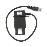 Nokia DCT4 7200 UFS Cable -
