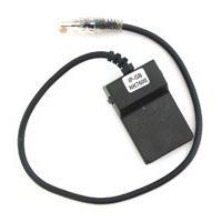 Cable Nokia DCT4 7600 UFS -