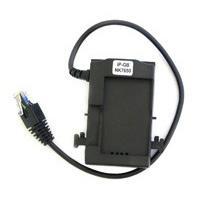 Cable Nokia DCT4 7650 UFS -