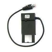 Nokia DCT4 7710 UFS Cable -