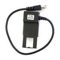 Cable Nokia DCT4 8310 / 6510 UFS -