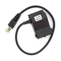 Cable Nokia DCT4 8910 UFS -