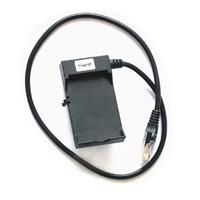 Cable Nokia DCT4 N-Gage QD UFS -