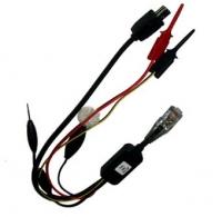 BB5 BOX / Dejan Box Original Nokia miniUSB Cable -