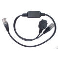 SWS Sag MY X5 / X6 / 9XX  Original Cable -