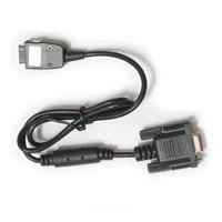 PDA XDA COM/Serial Cable -