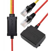 Cable Nokia DCT4+ 2630 [Dual 10pines + 8pines] -