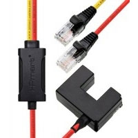 Cable Nokia BB5 6060 [Dual 10pines + 8pines] -