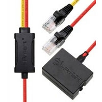 Nokia BB5 7510a Supernova Cable [Combi 10pin + JAF 8pin] -