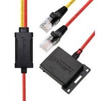 Nokia BB5 N80 Cable [Combi 10pin + JAF 8pin] -