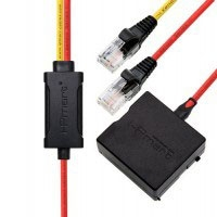 Cable Nokia BB5 N85 / N86 [Dual 10pines + 8pines] -