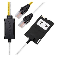 Nokia T7 BB5 Cable [Combi 10pin + JAF 8pin] -