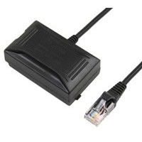 Cable Nokia BB5 5530XM 10pines MT Box -