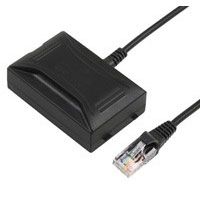 Nokia BB5 E52 / E55 / E72 10pin MT Box Cable -