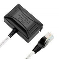 Cable Nokia DCT4+ 2730c Classic 8pines JAF (Venom Series) -
