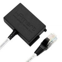 Nokia BB5 5310xm / 5220xm / 7210 Supernova / 7310 Supernova 8pin JAF Cable (Venom Series) -