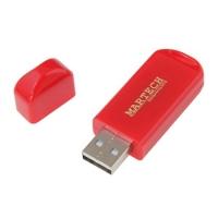 Martech Key (Dongle USB + Tarjeta Activada) - La nueva Martech Key es la solución para Liberar y Reparar que se ajusta a sus necesidades y a su bolsillo! Incluye una Activación a ELEGIR y totalmente GRATIS! En el momento de su compra o en el futuro, puede ampliar las marcas y modelos soportados con las últimas activaciones del prestigioso Martech Team, como MDM, VSZ, SBS, RCD+SQM, DST, ALC+ALC2, etc... disponibles en nuestra tienda!