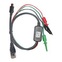 MT Pro / Lite Nokia miniUSB Cable -