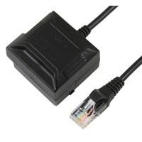 Nokia BB5 6700c 10pin MT Box Cable [New Schema v2.00] -