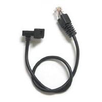 Cable Alcatel OT 156 / OT155 / OT350 / OT355 RJ45 -