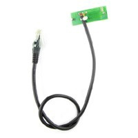Cable Motorola F3 RJ45  -