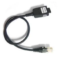 Cable NEC e122 RJ45 -