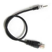RJ45 O2 X2 / Benq S660 Cable -