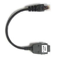 RJ45 Sagem MY C2 Cable -