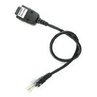 Cable Samsung X540 RJ45 -
