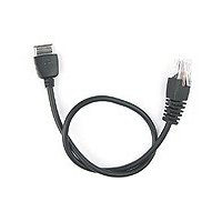 Cable Siemens A31 / S68 RJ45 -