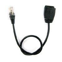 Cable Vitel TSM 6 / 7 RJ45 -