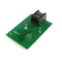 Testpoint PCB JIG Sagem MW 3026 -