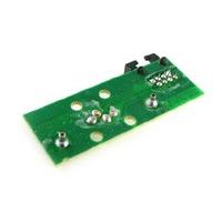 Testpoint PCB JIG Sagem MY C3-2 -